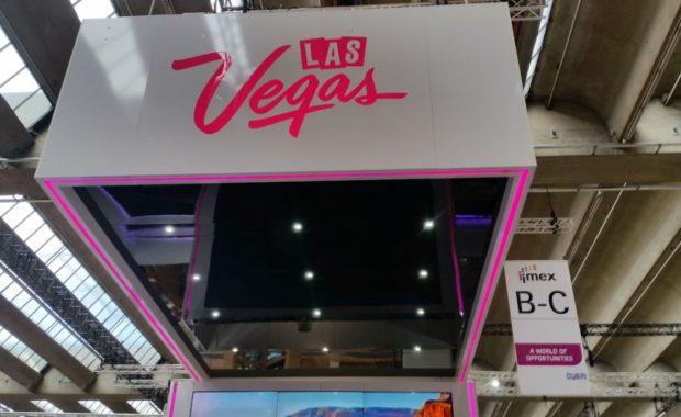 Las Vegas Imex